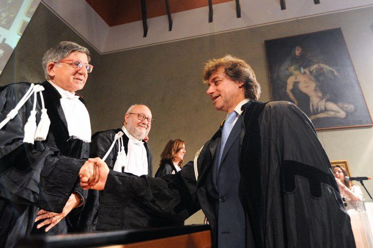 LaPresse/Guglielmo Mangiapane