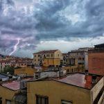 Meteo shock, l'Uragano Artico flagella l'Italia: situazione drammatica per il maltempo, morti e dispersi [LIVE]