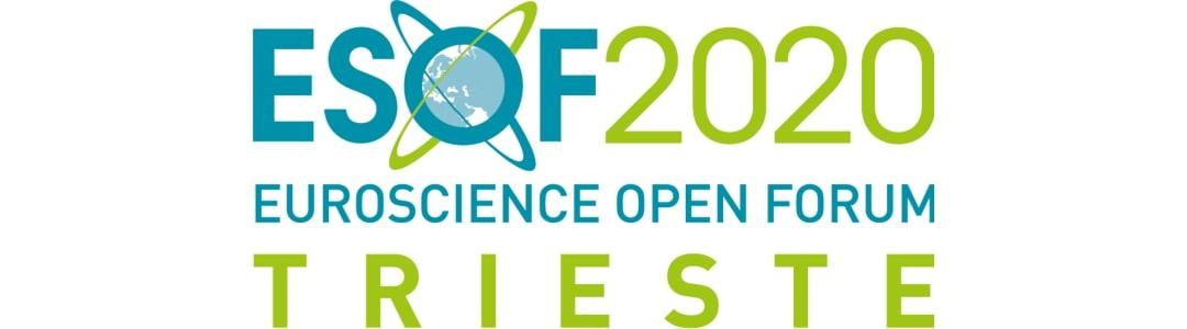 ESOF 2020