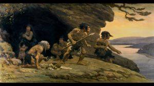 Neanderthal_preistoria