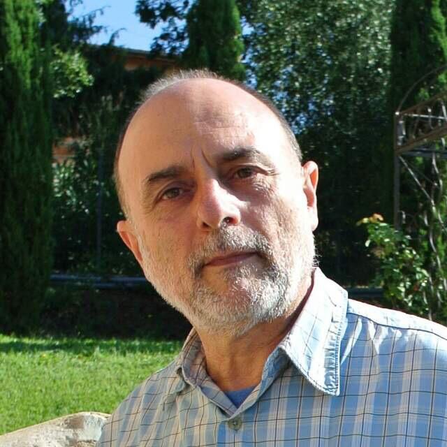 Pietro Armienti