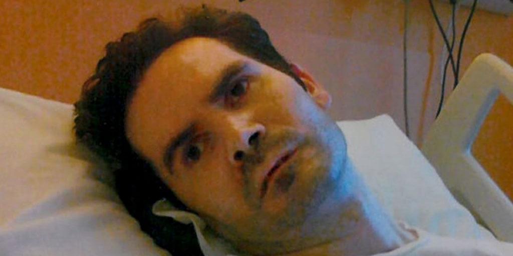 Vincent_Lamberg eutanasia