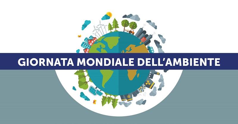 ambiente Fondazione Barilla