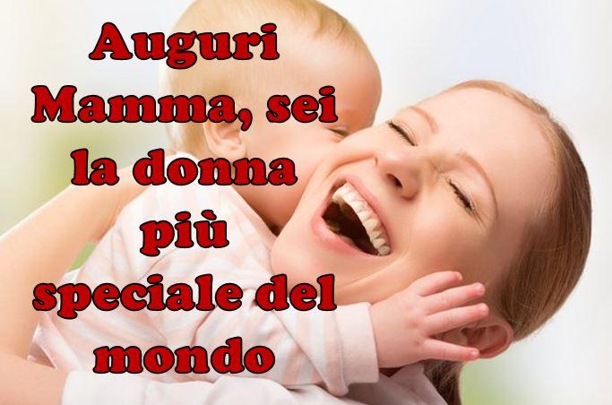 Buona Festa Della Mamma 2019 Le Più Belle Frasi E Citazioni