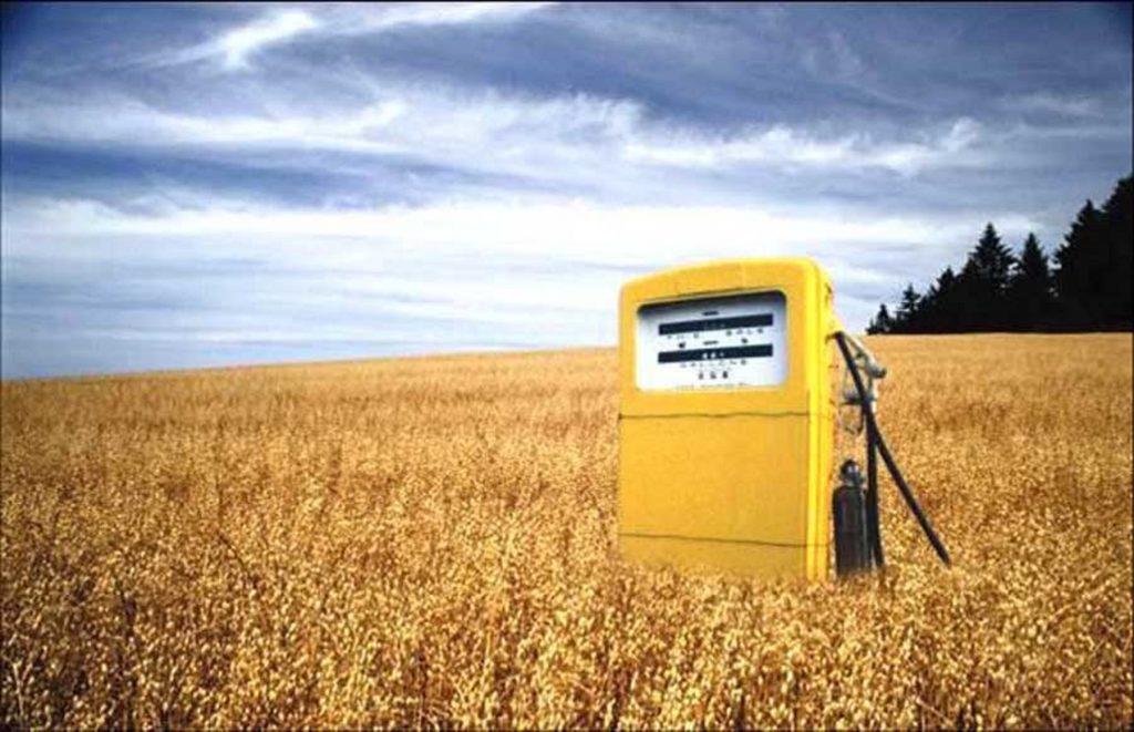 bio carburanti metano green mobilità ecosostenibile auto