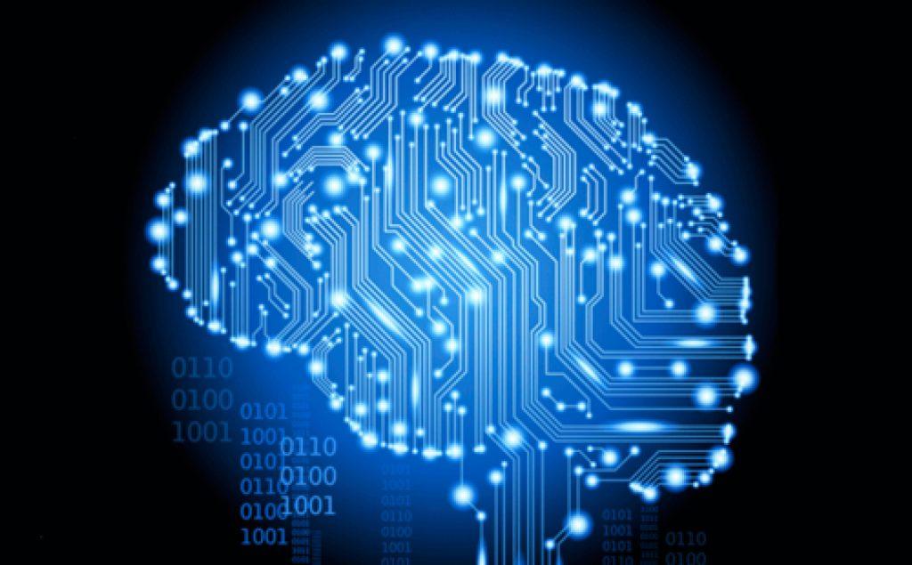 cervello tech intelligenza artificiale