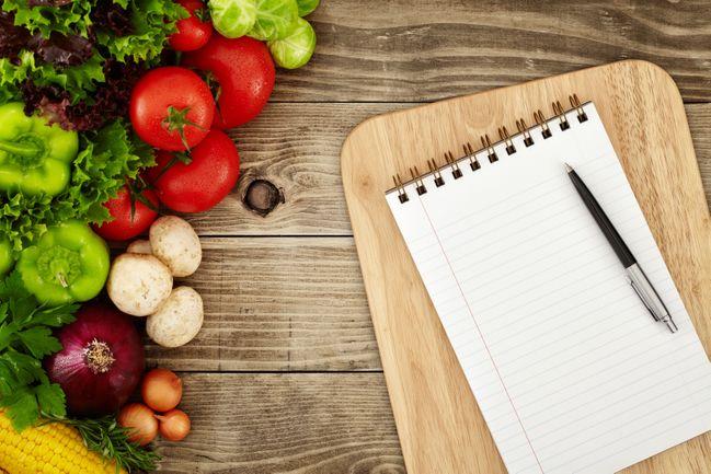 3 moduri sexy de a vă îmbunătăți dieta de slabit