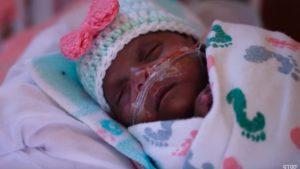 neonata california
