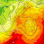 Meteo, è subito allarme caldo: scatta il bollino rosso per il weekend, oltre +40°C al Centro/Sud!