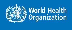 OMS Organizzazione mondiale della sanità