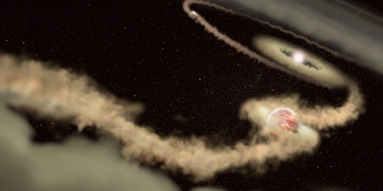 STScI-H