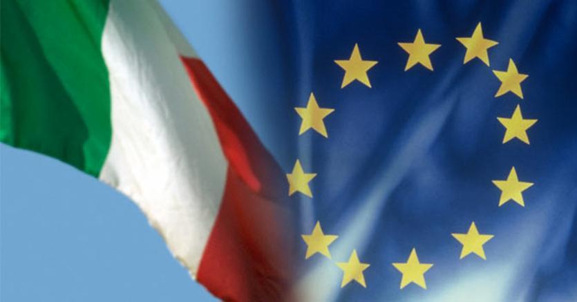 L'Italia riapre le frontiere dal 3 giugno