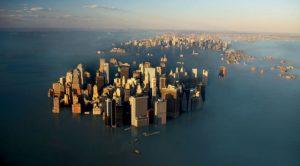 cambiamenti_climatici_livello_mare