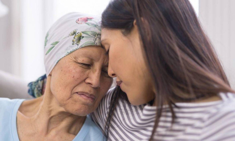 donne oncologia tumori cancro
