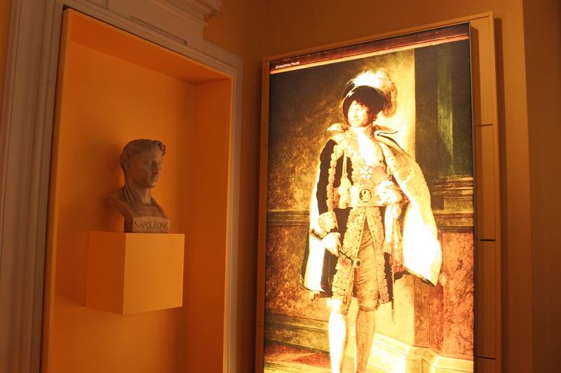 museo rossimi pesaro