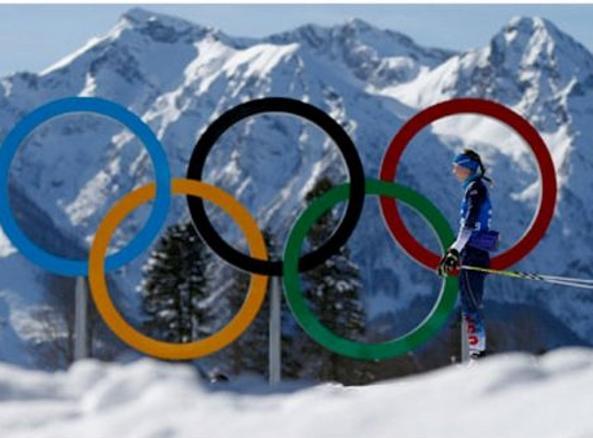 olimpiadi milano