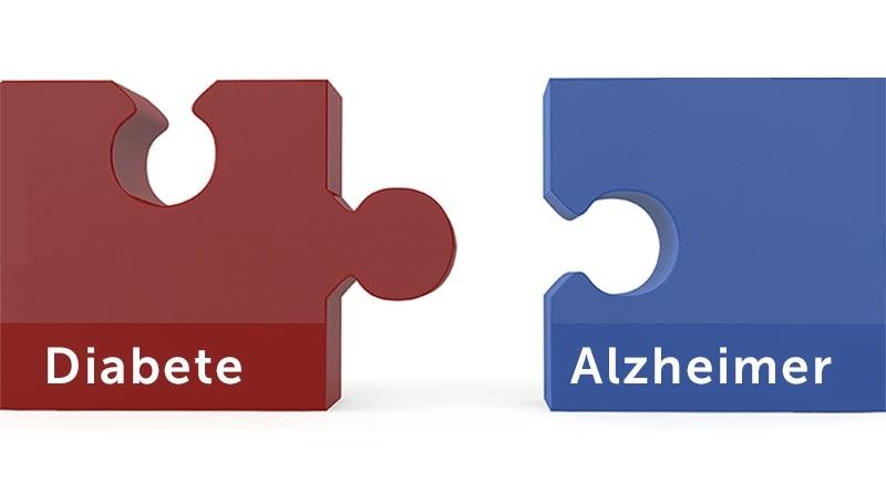 puzzle-alzheimer-diabete tipo 2