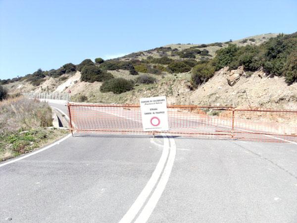 strada-chiusa-colobraro