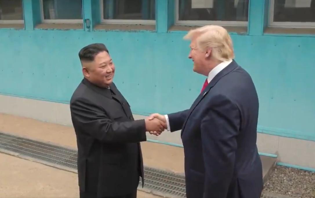 Kim Jong-un operato. Usa: è in gravi condizioni