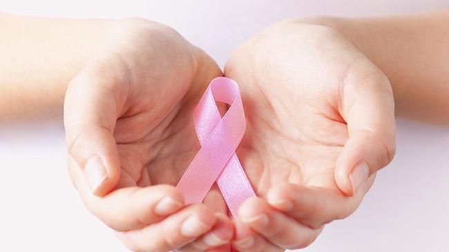 tumori donne cancro al seno