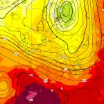Previsioni Meteo, adesso l'Estate entra davvero in crisi: sarà un Luglio da incubo, forte maltempo e niente più caldo [MAPPE]