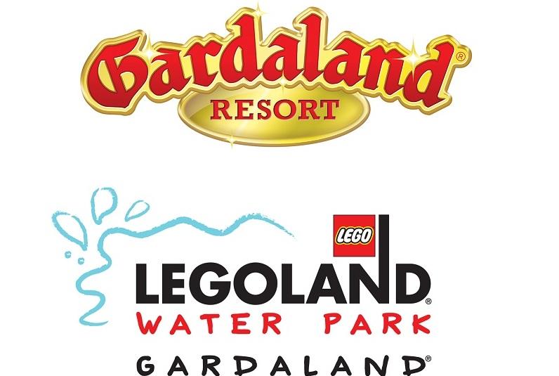 Gardaland legoland