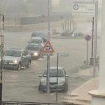 Maltempo, disastro nella Sicilia orientale: città sott'acqua da Acireale ad Avola, enorme tornado nel mare di Noto [FOTO e VIDEO]