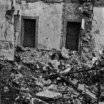Stromboli, la grande eruzione del 1930: l'evento più violento e distruttivo della sua storia [FOTO]