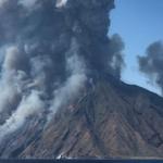 Esplosione Stromboli: il morto è un 35enne di Messina, ferito l'amico brasiliano [NOMI e DETTAGLI]