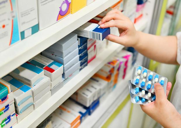 Farmaco per pressione alto ritirato dalle farmacie italiane, ecco lotti e marca