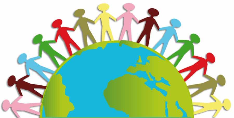 giornata mondiale popolazione