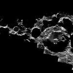 Missione spaziale Apollo 11, 50 anni fa il primo sbarco sulla luna: eccola in tutta la sua bellezza [GALLERY]