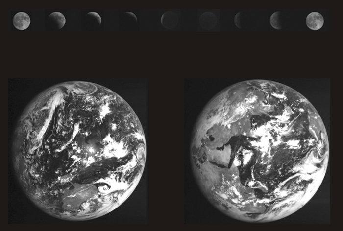 © ESA Science 11/2004