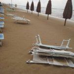 Maltempo da incubo sull'Italia: un morto, decine di feriti, migliaia di turisti in fuga dalle spiagge [FOTO e VIDEO]