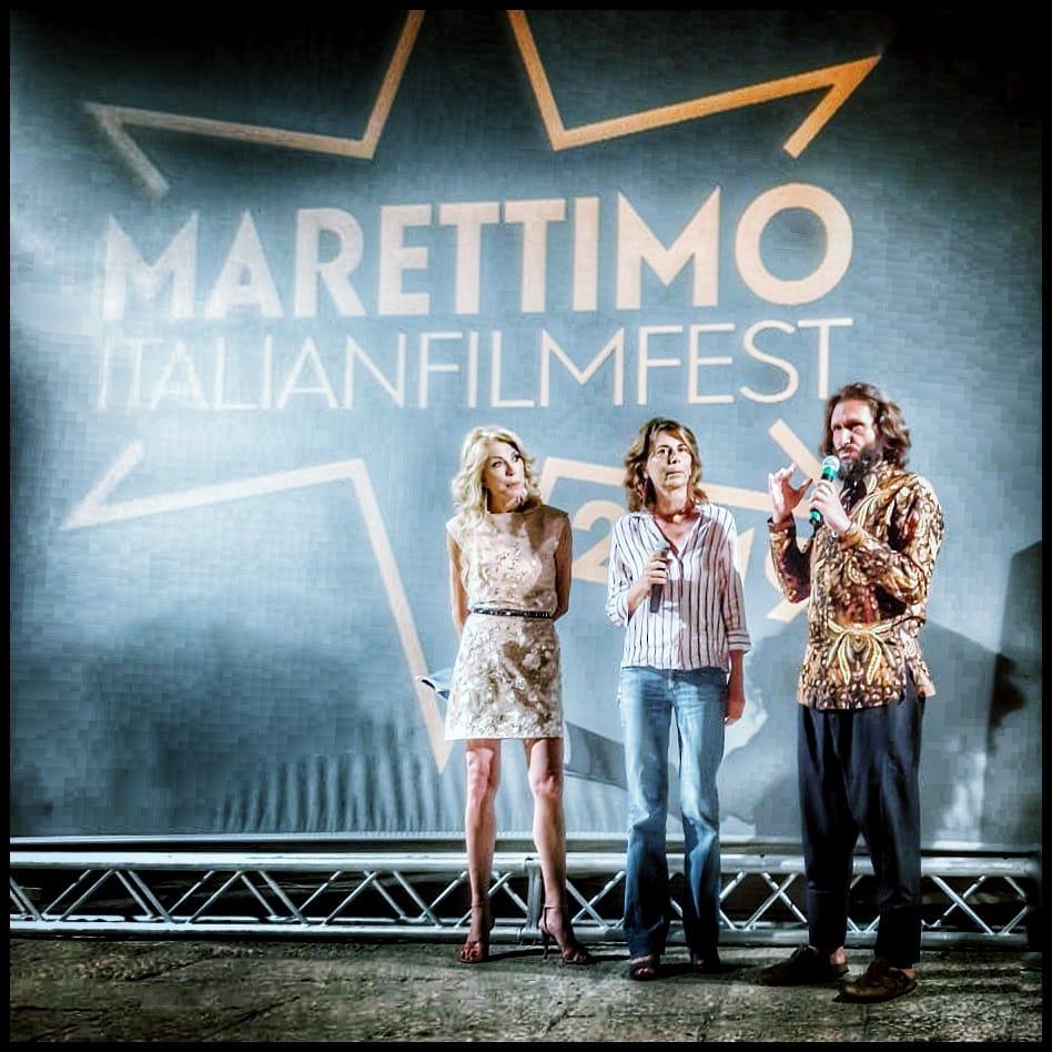 marettimo film festival