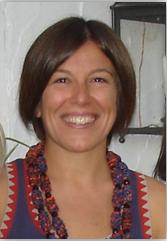 Monica Agnolucci