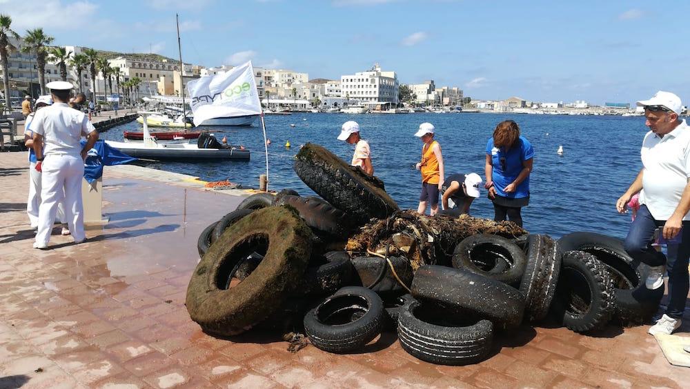 pantelleria pfu