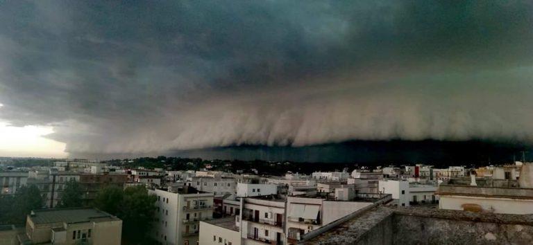Taranto