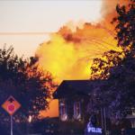 """Terremoto California, inizia la grande fuga: incubo """"Big One"""", la Faglia di Sant'Andrea spaventa gli USA [FOTO LIVE]"""