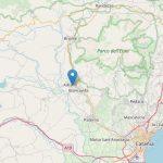 Terremoto in Sicilia, paura a Catania: scossa avvertita ad Adrano [DATI e MAPPE]