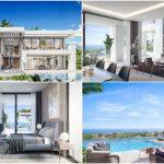 Cristiano Ronaldo compra una villa da sogno sulla Costa del Sol: sale cinema e piscina per 1,5 milioni di euro [GALLERY]