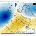 Meteo, imminente una breve ma intensa ondata di caldo in Italia e Balcani: temperature oltre i +35°C, localmente oltre +40°C [MAPPE]