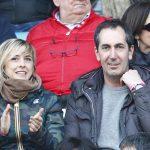 Nadia Toffa, morta a 40 anni per un tumore: era ricoverata a Brescia da inizio Luglio