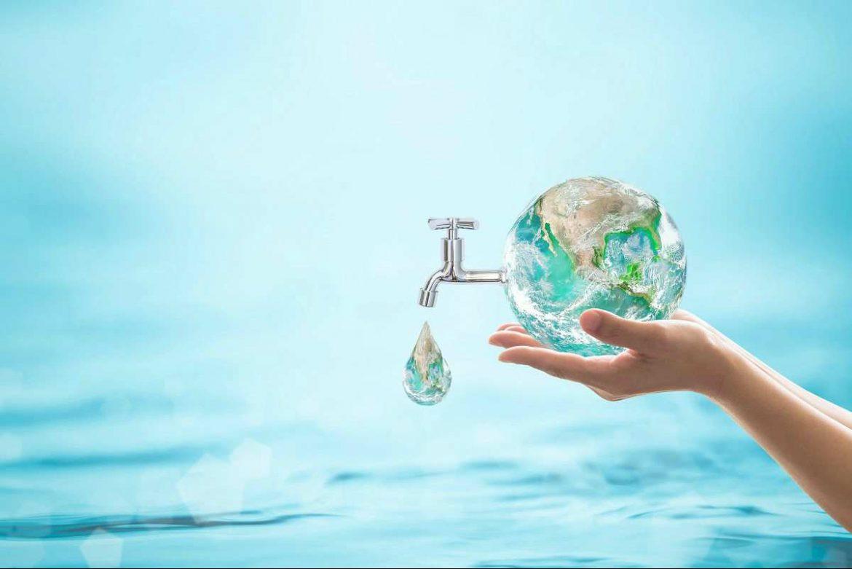 acqua-terra