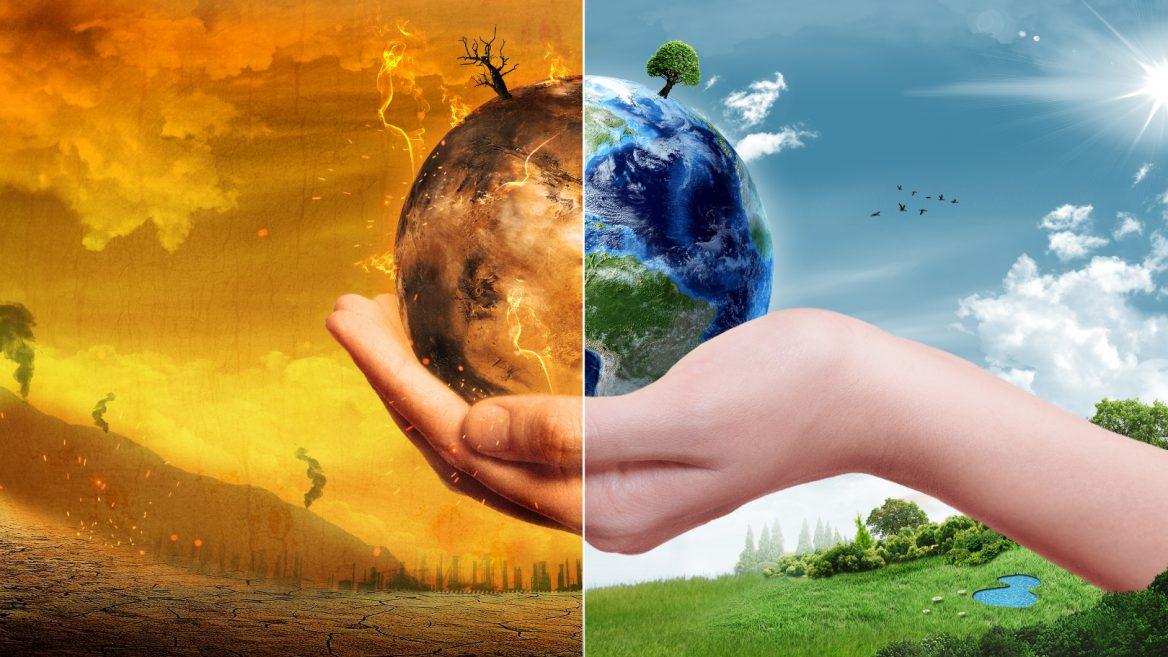 ambiente terra