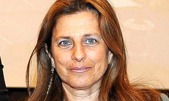 Morta ex direttrice del Tg2 Ida Colucci