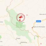 Terremoto, sciame sismico tra Toscana e Romagna: nuove scosse nella notte, paura da Firenze a Rimini