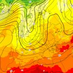 Previsioni Meteo: ma davvero l'estate è già finita così presto?