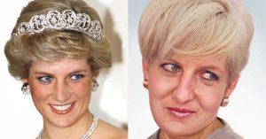 Lady Diana2