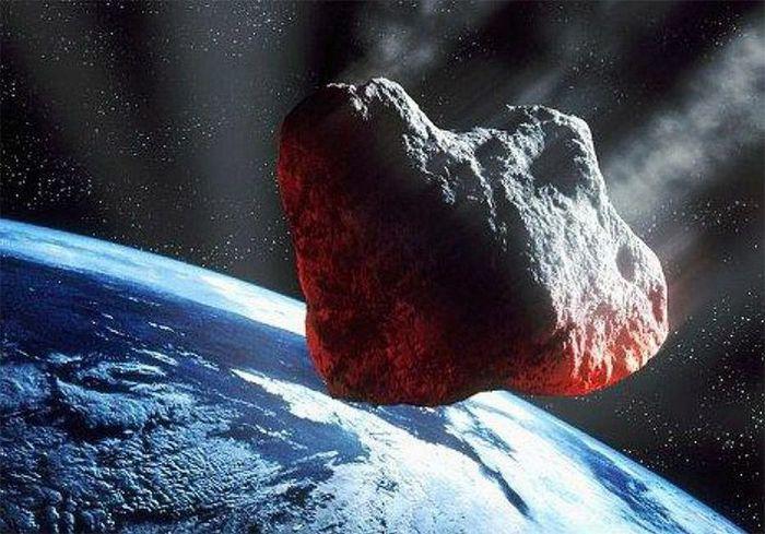 Un asteroide ha rischiato di colpire la Terra: uno dei passaggi più ravvicinati di sempre, è passato più vicino rispetto a molti satelliti
